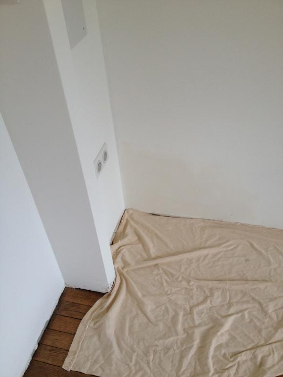 http://forsale.cowblog.fr/images/repertoire2/repertoire2/IMG0110.jpg
